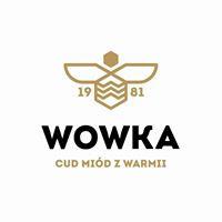 Miody Wowka