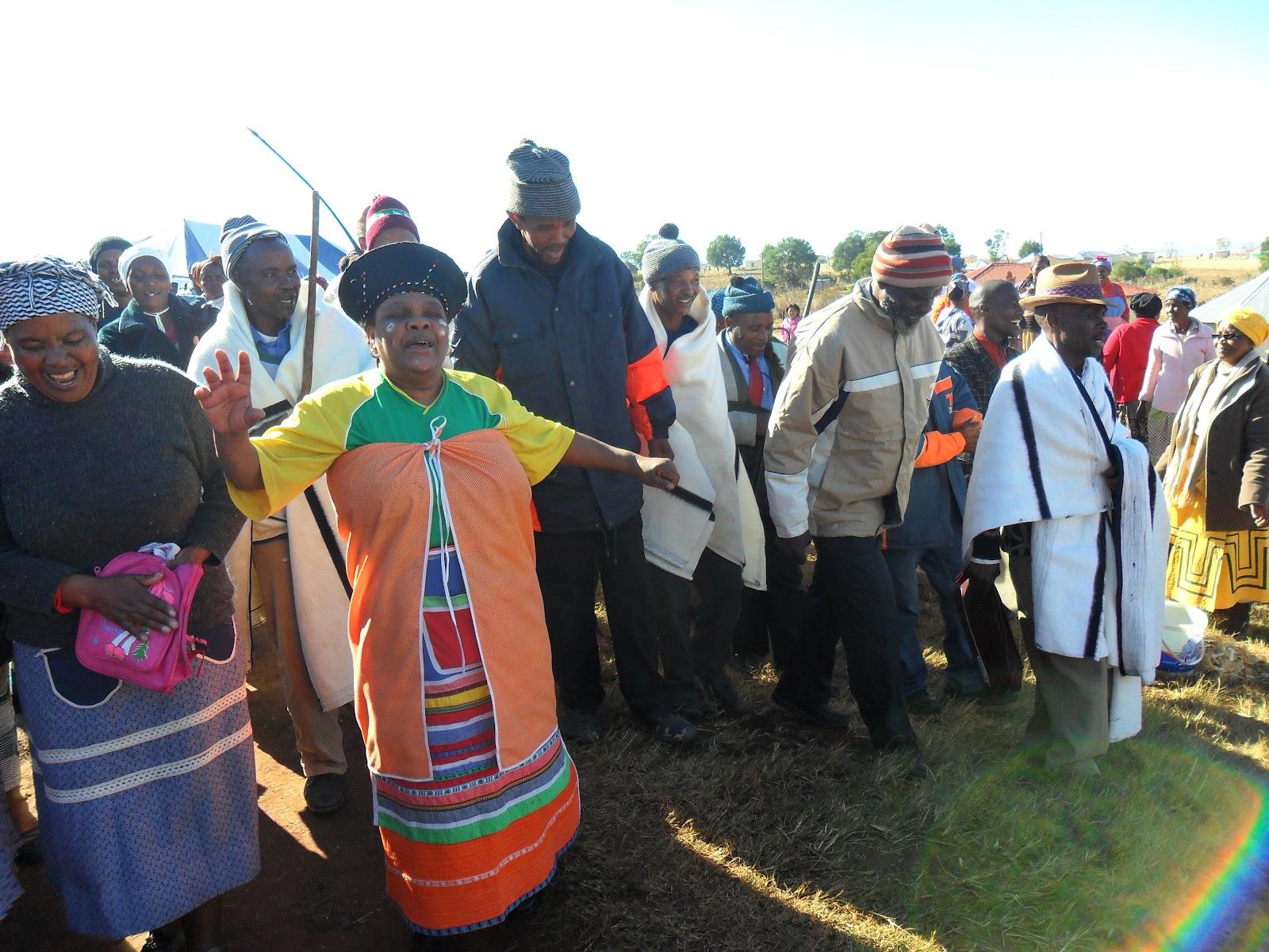 Clan names izithakazelo iziduko zakwambotho