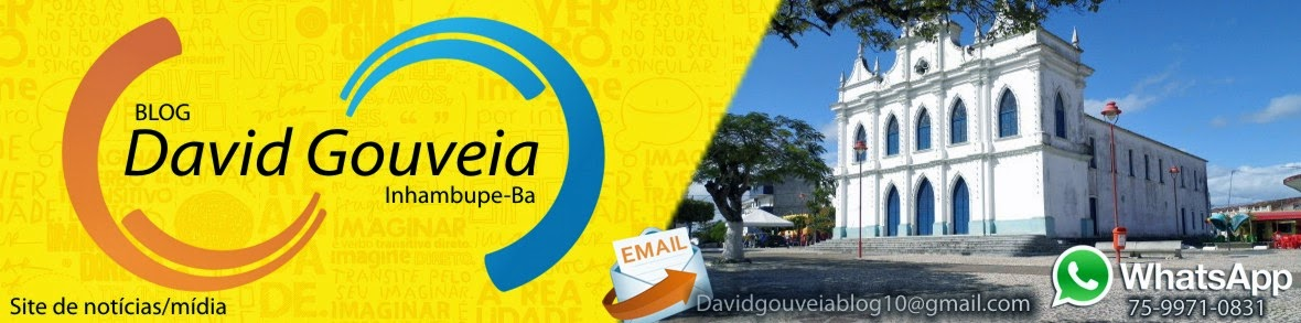 David Gouveia