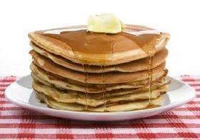 http://3.bp.blogspot.com/-fMhdYgT2-3A/T0O5ys0oifI/AAAAAAAASw0/i9DplxpmBBI/s1600/pancake2MA28947470-0021.jpg