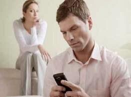 Un matrimonio está destinado a fracasar