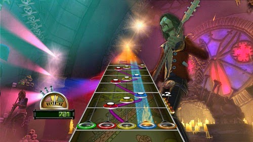 Guitar-Hero-World-Tour-PC-Completo-em-Torrent