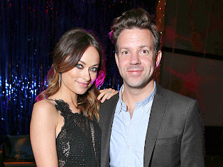 Olivia Wilde was reluctant to fall in love again after her marriage failed