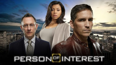 "POLL: What was your favorite scene in Person of Interest ""God Mode""?"