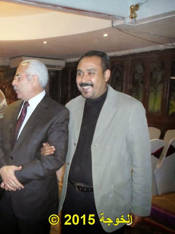 أ/جمال العربى,نشطاء التعليم, نشطاء المعلمين,تحالف المعلم المصرى