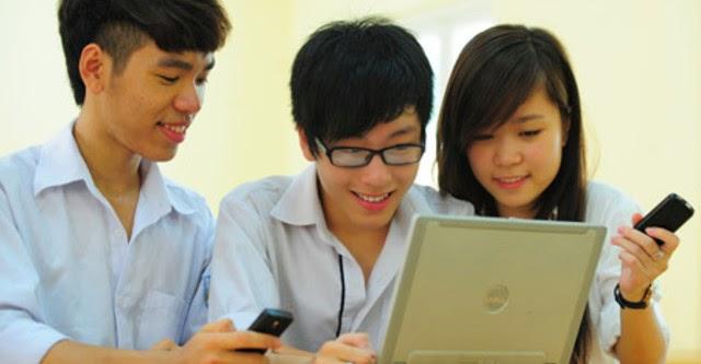 Viettel bị yêu cầu dừng chương trình Internet cho giáo dục