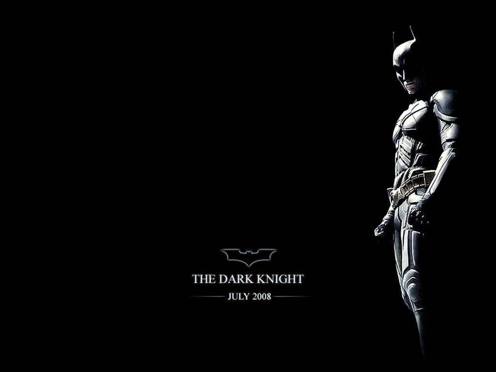 Batman wallpapers dark knight | waka 2