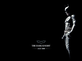 Batman Wallpapers Dark Knight 2