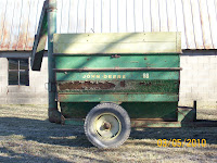 Auger Wagon4