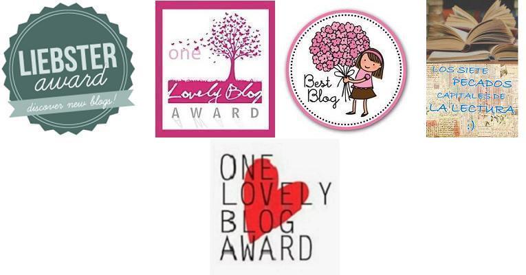 <i>Premios</i>