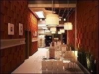 CAFE, KARAOKE & FOOD COURT