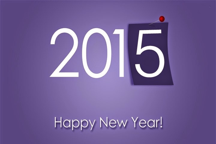 Happy New Year 2015  Pics free download