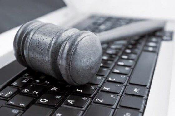 آبل، سامسونغ و Xiaomi لا ينتهكون قانون البيانات الخاصة !
