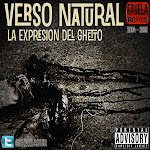 Verso Natural La Expresion Del Ghetto
