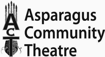 Asparagus Community Theatre