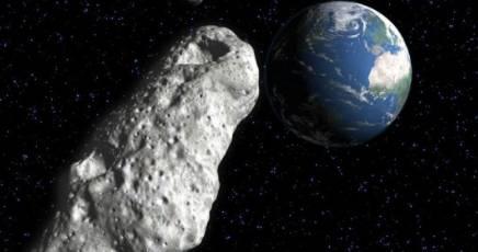 http://silentobserver68.blogspot.com/2013/02/asteroide-2012-da14-e-satelliti.html