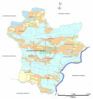 Profil Kecamatan Nguntoronadi Magetan