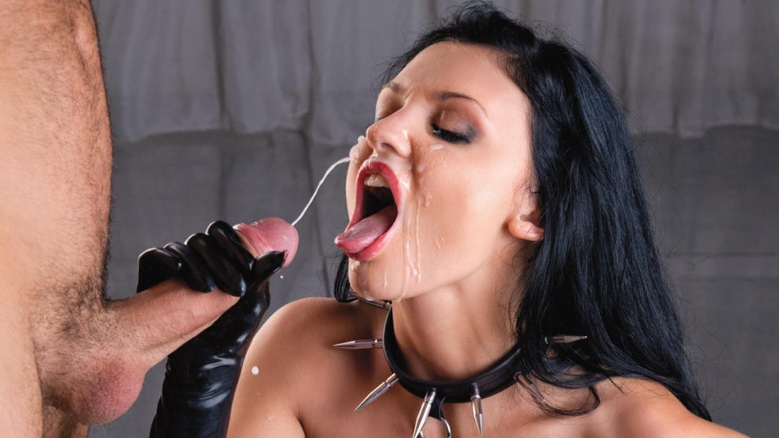 Hot. She's bdsm cumshot compilation porn!!!!!!!!!!!!!!!! Awesome! she