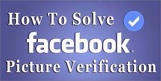 How to Bypass Facebook Photo Verification| Universal Experts