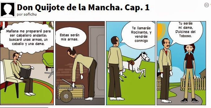 http://www.pixton.com/es/comic/fy6dadbd