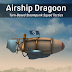 Airship Dragoon Free Game Download