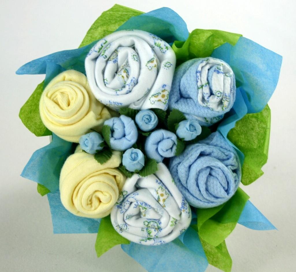 http://3.bp.blogspot.com/-fN-fkI8wrXg/Tb3rMe91HvI/AAAAAAAAASQ/c2CdziwP_c0/s1600/bed-time-baby-bouquets.jpg