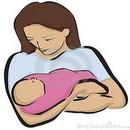 قسم الحمل و الامومة