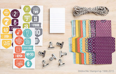 http://www2.stampinup.com/ECWeb/ProductDetails.aspx?productID=135868