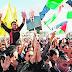 Makna di Sebalik Status Baru Negara Palestin