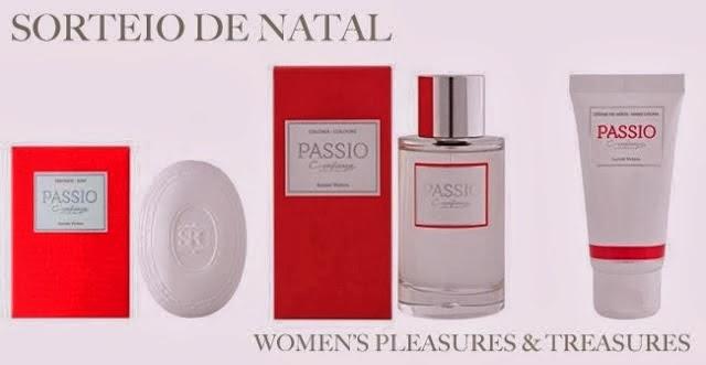 http://womenspleasuresandtreasures.blogspot.pt/2013/12/sorteio-de-natal-confianca.html