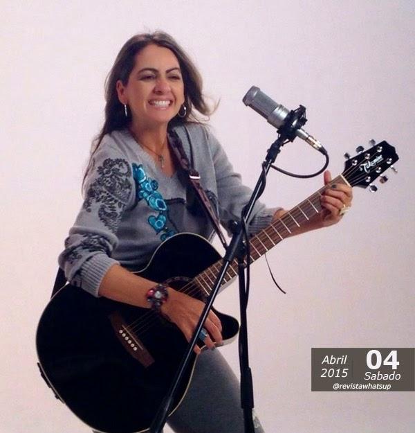 Lila-Jaramillo-presenta-nuevo-sencillo-CRISTO-EN-MI-CORAZÓN-primer-álbum-traer-el-cielo-a-la-tierra