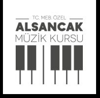 Alsancak Müzik Kursu