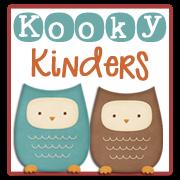http://kookykinders.blogspot.com/2014/09/an-apple-for-teacher-blog-hop.html