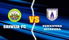 Prediksi Hasil Pertandingan Sriwijaya FC Vs Persipura 20 April 2013