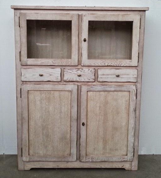 http://www.portobellostreet.es/mueble/27845/Vitrina-Alacena-Vintage-Ciloga
