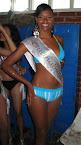 Srta Guanabanal
