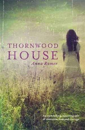 https://www.goodreads.com/book/show/18298549-thornwood-house?from_search=true