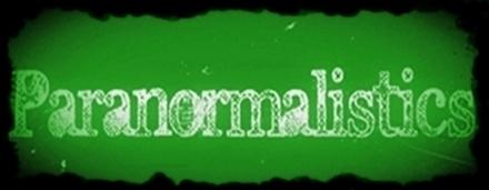 The Paranormalistics
