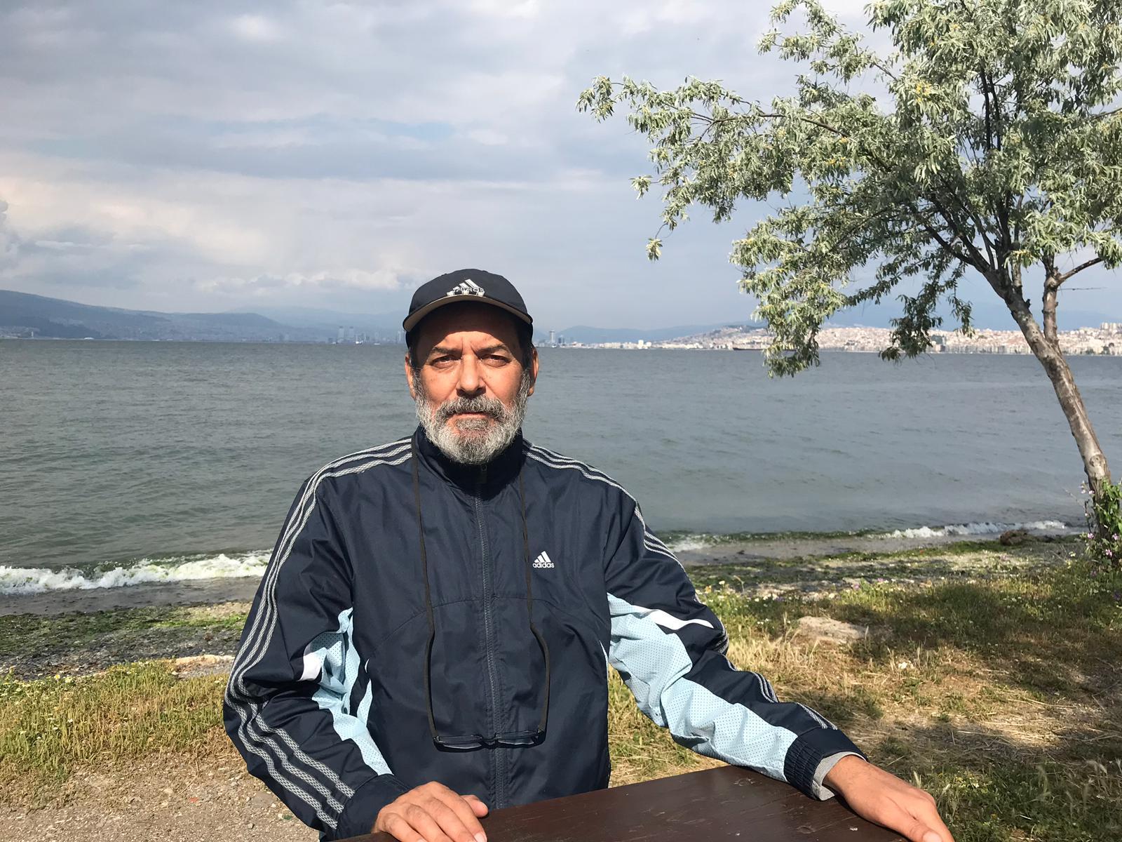 Süleyman Gençel