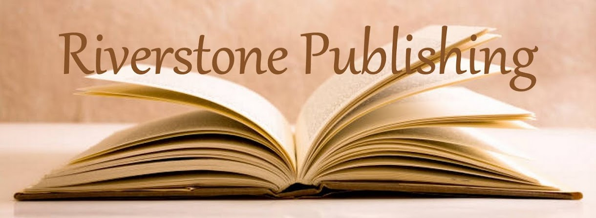 Riverstone Publishing