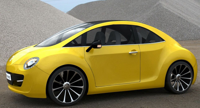 new vw beetle 2012 images. new vw beetle 2012 price. new