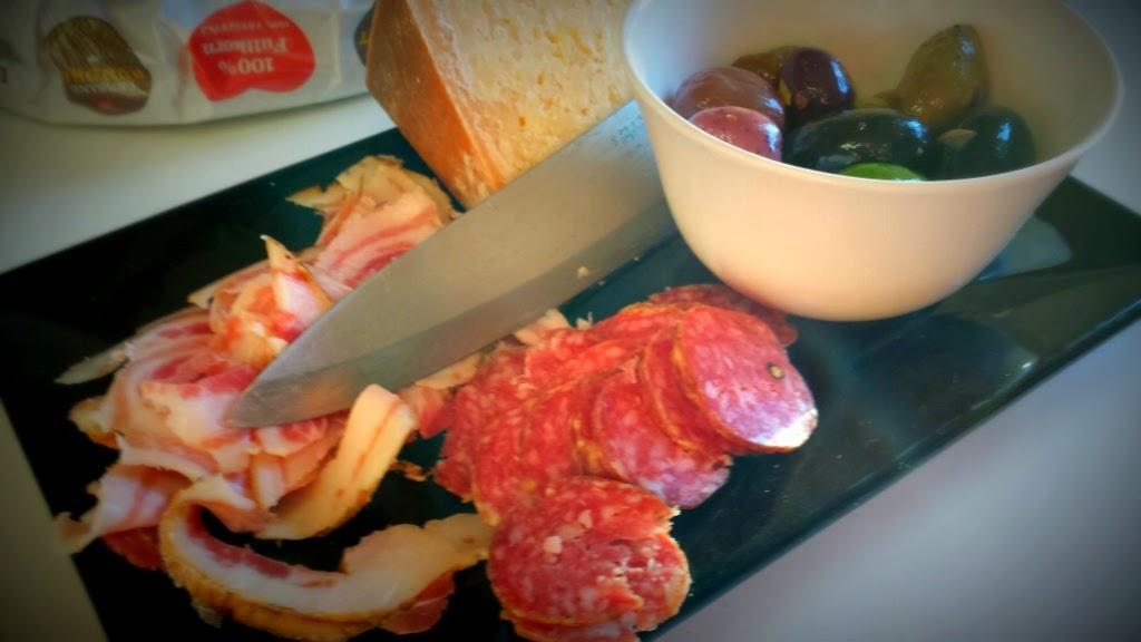 panchetta, prima donna, sicilianske sorte oliven