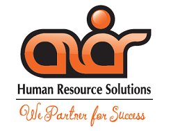 Azar Human Resources Solutions