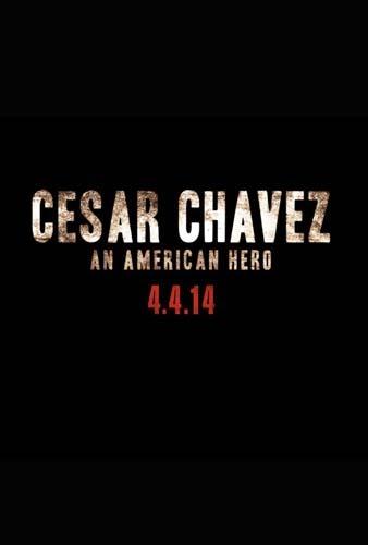 Cesar Chavez 2014 Bioskop