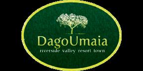 DagoUmaia