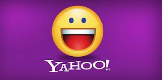 Sekilas Tentang Yahoo