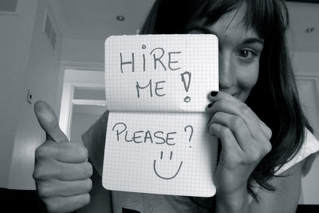funk my life  priez pour moi  je recherche un emploi