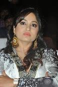 Madhavi latha glamorous photos-thumbnail-15