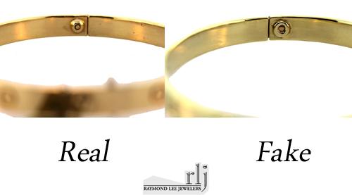 Cartier love bracelet price