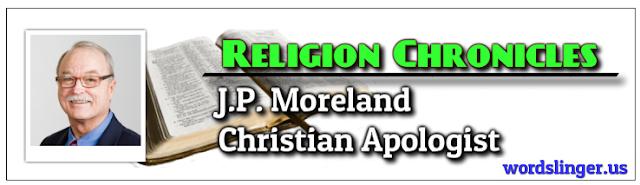 http://www.religionchronicles.info/re-jp-moreland.html